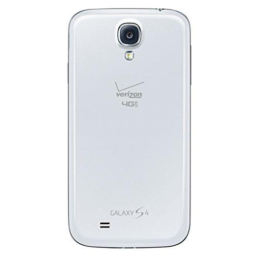 Samsung SCH-i545 Galaxy S4