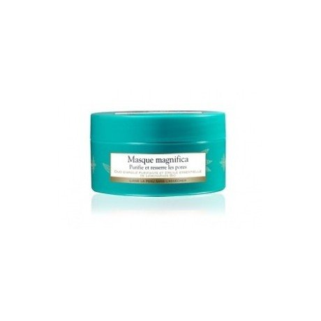 masque-magnifica-purifie-et-resserre-les-pores-100ml-sanoflore