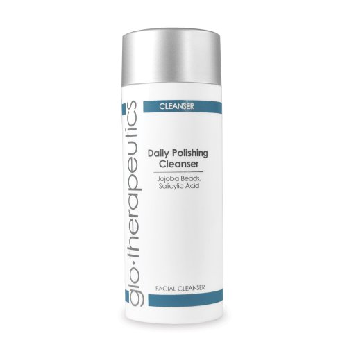 Glo Therapeutics Daily Polishing Cleanser, 1.5 Ounce (Skin Polishing compare prices)