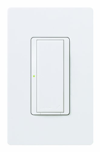 Best Wireless Light Switch