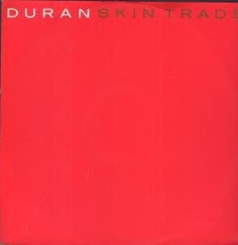 Duran Duran - Skin Trade - Zortam Music