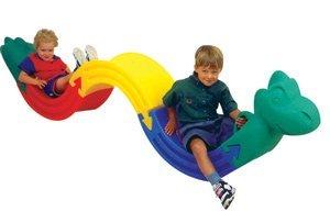 Children's Factory Rock - A Fun - A - Saurus