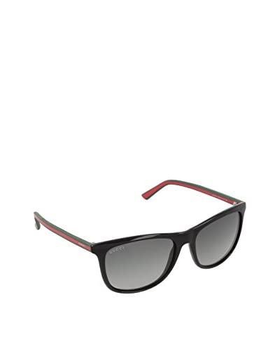Gucci Gafas de Sol Gg 1055/S Vk51N