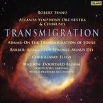 Image de Atlanta Symphony Orchestra & Chorus