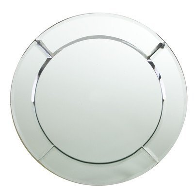 13-mirror-charger-plate-by-chargeit-by-jay