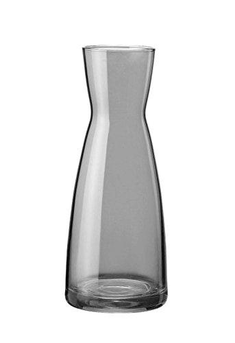 bormioli-rocco-ypsilon-jugs-gray