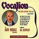 The Hmv Sessions 1930-34: Volume 8