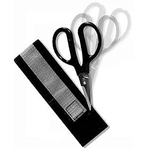 Snips-The Essential Gardening Scissors