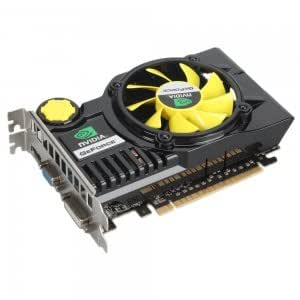 Amazon.com: NVIDIA GeForce GT610 DDR3 1GB Graphics Card with HDMI+VGA