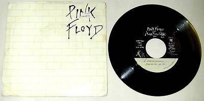 Pink Floyd - 45 - Zortam Music