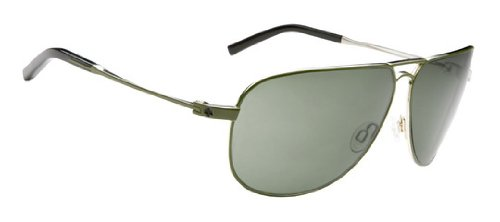 SPY OPTIC Mens WILSHIRE Sunglasses