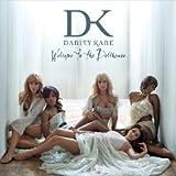 Damaged - Dannity Kane