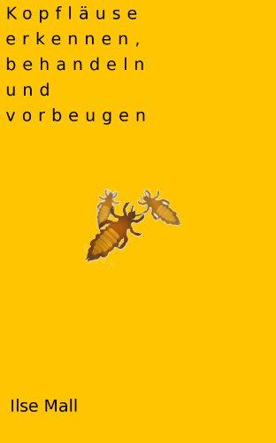 kopflause-erkennen-behandeln-und-vorbeugen-german-edition
