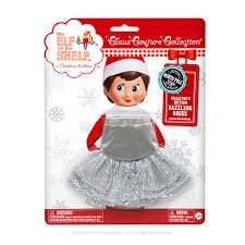 elf-on-the-shelf-dazzling-dress-by-the-elf-on-the-shelf