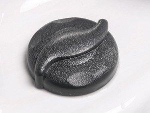 Badewanne Sanremo Farbe: Silber