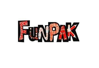 FunPak