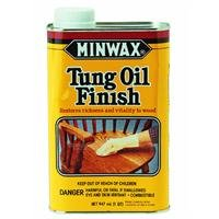 minwax-67500-tung-oil-finish
