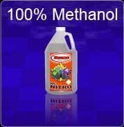 Torco RC Nitro 100% Methanol gallon