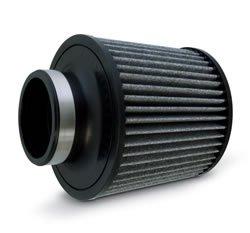 "AEM 21-201DK 2.5"" Inlet x 5"" Element Dryflow Air Filter"