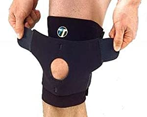 Buy X-Factor Knee Brace - XLarge by MAVERICK SPORTS MEDICINE
