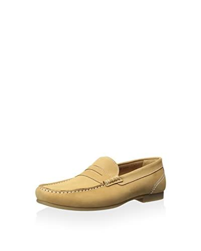 Sebago Men's Trenton Casual Penny Loafer