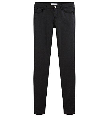 Promod Beschichtete Jeans