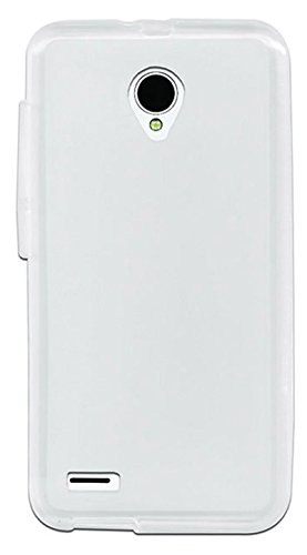 tbocr-vodafone-smart-prime-6-vf-895n-clear-ultra-thin-tpu-silicone-gel-case-cover-soft-jelly-rubber-