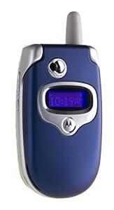 Motorola V300 Phone (T-Mobile)