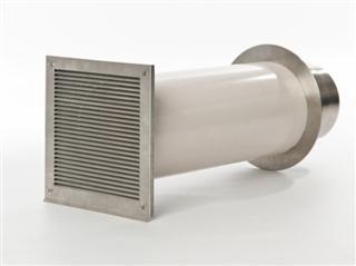 Verbrennungsluftsystem-mit-Doppelklappe-100mm-VLS-Zuluft-Set-fr-Kamin
