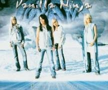 Vanilla Ninja - Blue Tattoo (2. Disc) - Zortam Music