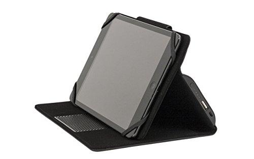 m-edge-universal-sm-stealth-power-folio-case-for-tablets-u7-sj-lb-b