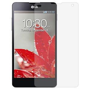 LG Optimus G (Sprint) LS970 Screen Protector