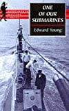 One of Our Submarines (Wordsworth Military Library)