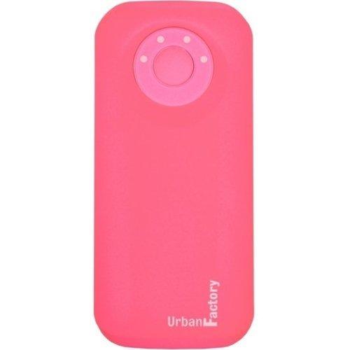 urban-factory-bat41uf-emergency-battery-4400mah-pink