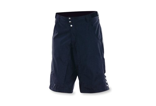 Dakine Mode Short - Womens - black, medium