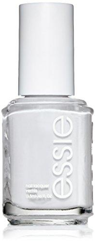 essie Nail Color, Sheers & Whites, Blanc (White Nail Polish Essie compare prices)