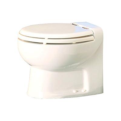 Thetford 38049 RV Toilet