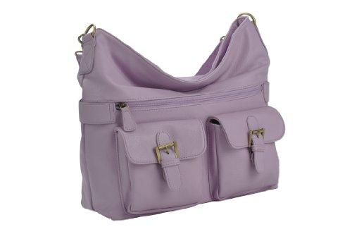 gracie-lilac-camera-bag