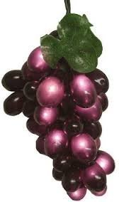 two-100-light-sets-with-6-purple-grape-clusters-ul-indoor-outdoor-by-costco