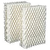 ReliOn WF813 Humidifier Wick Filter-2 Pack