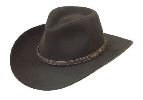 stetson-mens-sturgis-pinchfront-crushable-wool-felt-hat-cordova-large