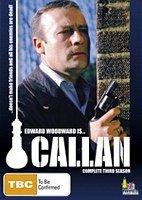 Callan - Series 3