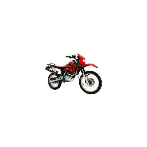Service manual 200cc engine lifan motorcycle ebook coupon codes service manual 200cc engine lifan motorcycle ebook coupon codes thank you for visiting fandeluxe nowadays were excited to declare that we have discovered fandeluxe Gallery
