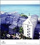 シェラトン・リゾート・オブ・ハワイ