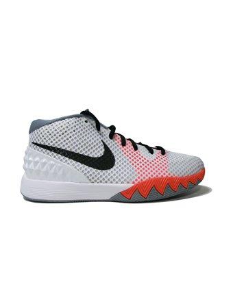 9adbe71d5989 store boys nike kyrie 1 emerald green 717220 313 sz 12 c ef7b3 6e0bc   coupon for nike kyrie 1 gs kyrie youth boys kids basketball shoes 717219  100 8e81d ...