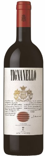 6-fl-tignanello-marchesi-antinori-075l-portofrei-