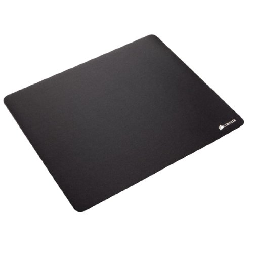 Get Corsair Vengeance MM200 Standard Edition Gaming Mouse Mat (CH-9000013-WW)