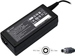 Lapcare Adapter for Acer 19.5v 3.42a 65W