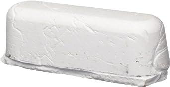 JoolTool 3M White High Quality Polishing Compound, 1oz Vial, Grit 9000