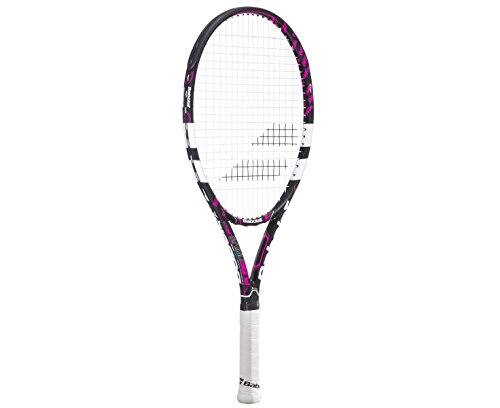 Babolat Pure Drive Junior Tennis Racquet